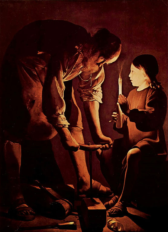 556px-Georges_de_La_Tour._St._Joseph,_the_Carpenter.JPG