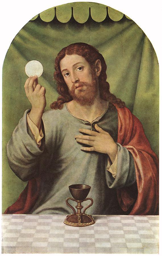 Joan_de_Joanes_-_Christ_with_the_Chalice_-_WGA12059