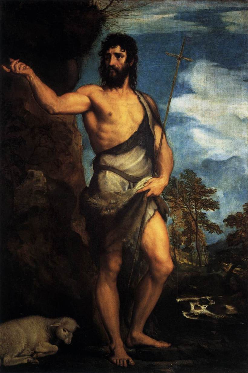 Titian_-_St_John_the_Baptist_in_the_Desert_-_WGA22807