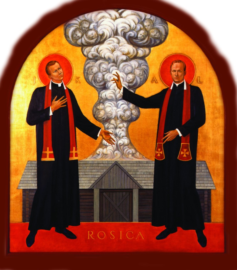 0401Martyrs of Rosica
