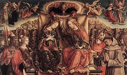 CoronationOfTheVirgin-CarloCrivelli-1493