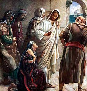 f955b50ab6ef784749148e98d6ef1847--catholic-art-religious-art