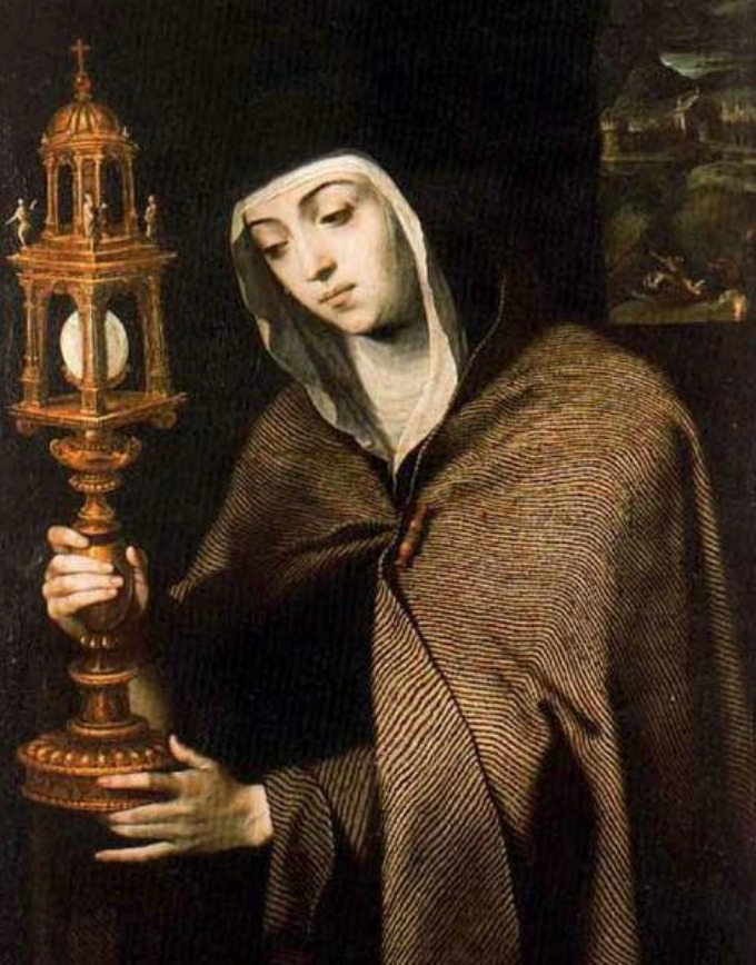 St.-Clare-4-1.jpg