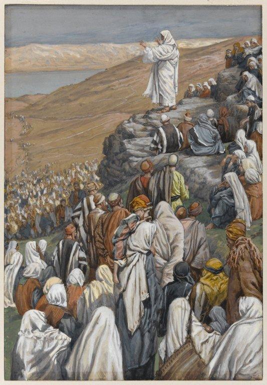 Brooklyn_Museum_-_The_Sermon_of_the_Beatitudes_(La_sermon_des_béatitudes)_-_James_Tissot