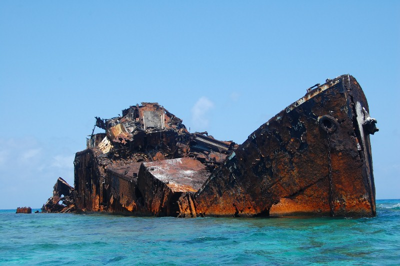 Ss-richmond-p-hobson-shipwreck.jpg
