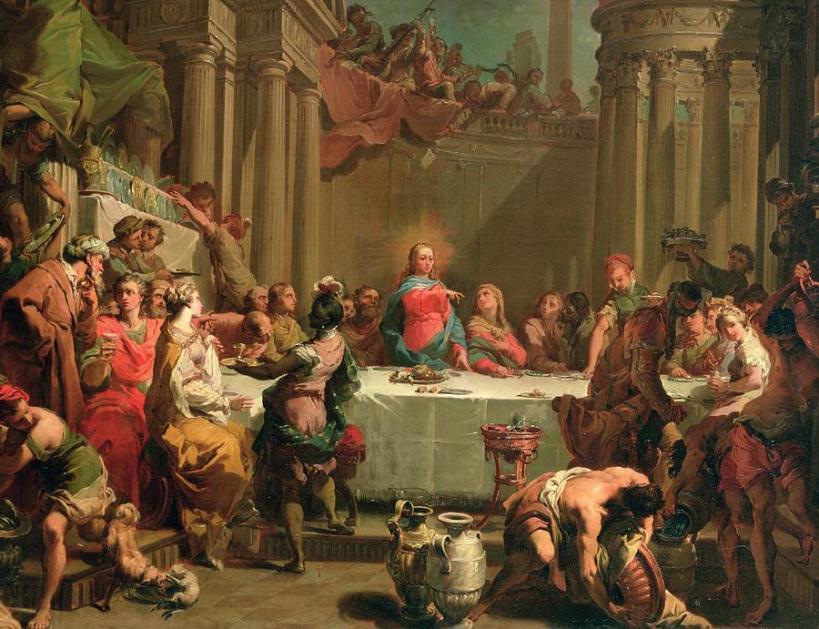 marriage-feast-at-cana-gaetano-gandolfi.jpg