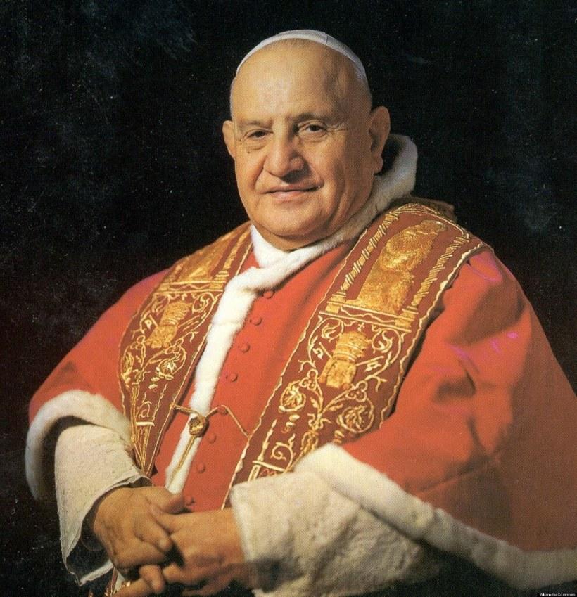 Pope_Saint_John_Paul_XXIII.jpg