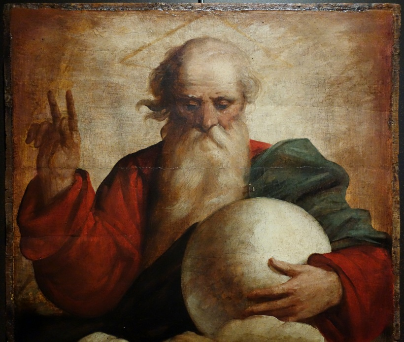 Benediction_of_God_the_Father_by_Luca_Cambiaso,_c._1565,_oil_on_wood_-_Museo_Diocesano_(Genoa)_-_DSC01566