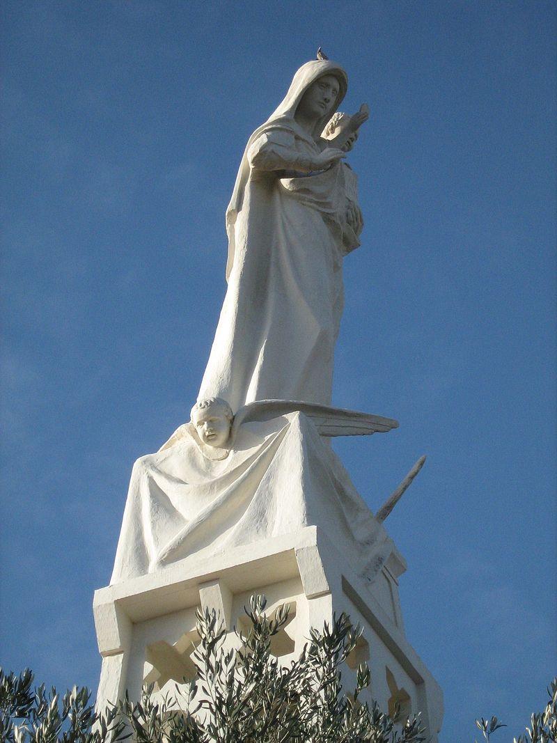 Église_de_Notre_Dame_de_l'Arche_d'Alliance51.jpg